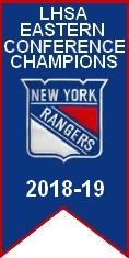 Bannières de Championnat 18-19_15