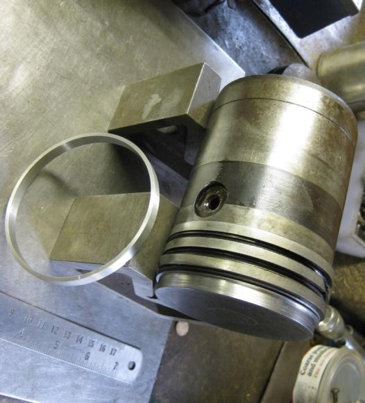 Japy - les Deux moteurs Japy Img_2417