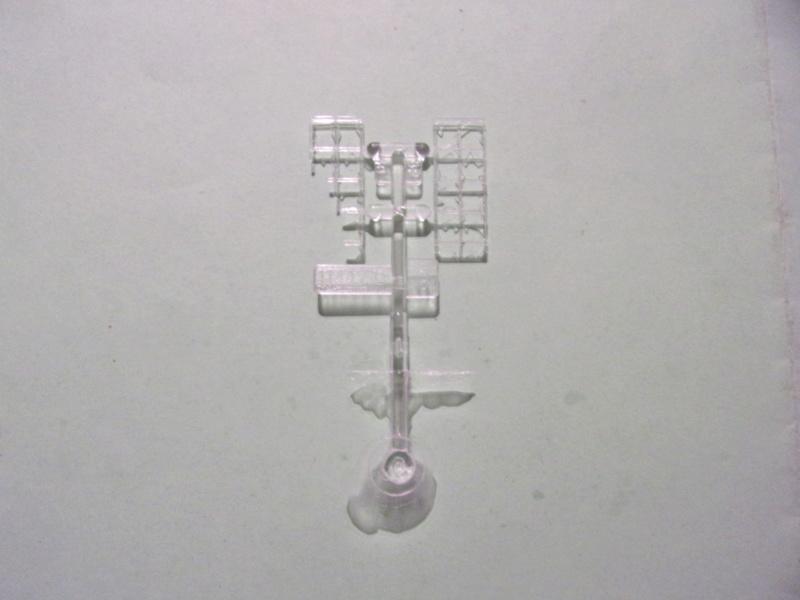 Diorama Normandie (ref 81250) 1/35éme 104_3690