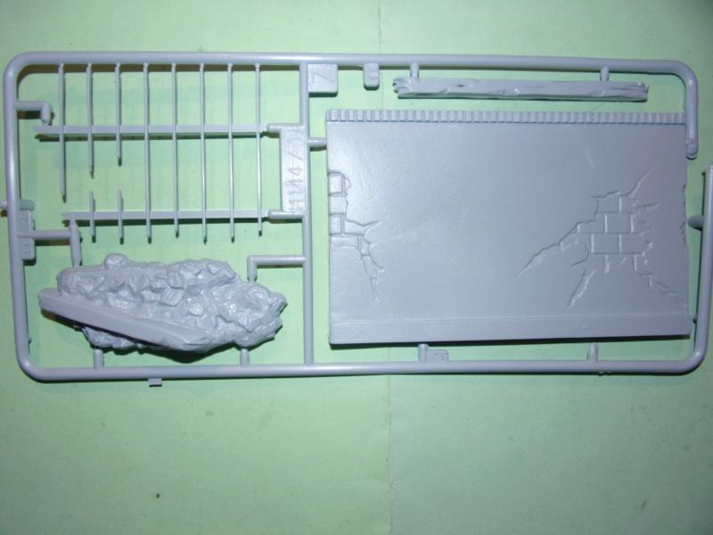 Diorama Normandie (ref 81250) 1/35éme 104_3694