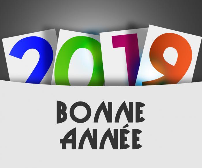 2019 - Page 2 Bonne-10