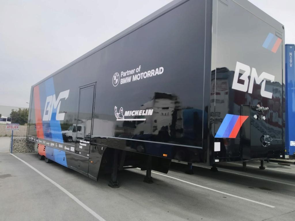 BMC c'est reparti ! et avec BMW !!! Bmc_110
