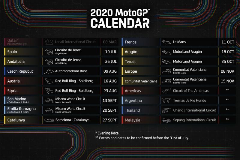Moto GP 2020 - Page 4 New-ca10