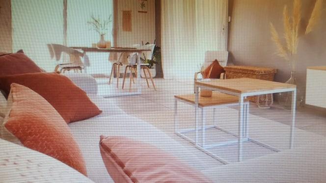 mon salon après changement canapé 45638611