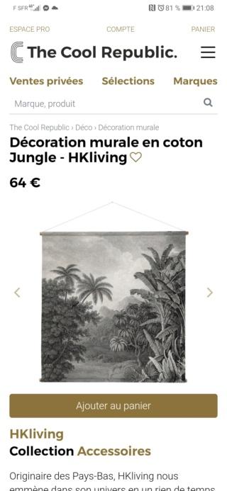 Décoration  Screen21