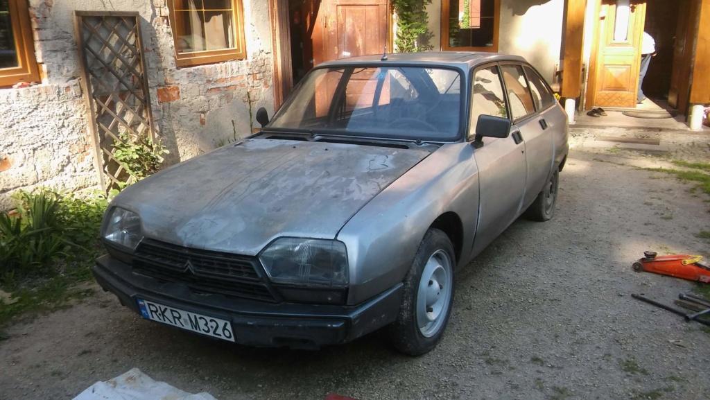 [Le PolonaisEnGSA] GSA X3 de 1980 Receiv12