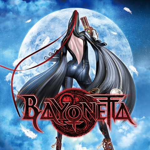 [FILM] Bayonetta : Bloody Fate 15162610