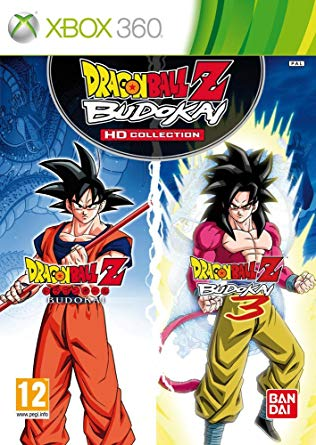 [MANGA/ANIME] Dragon Ball Z 71nbcm10
