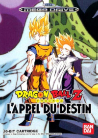 [MANGA/ANIME] Dragon Ball Z Appel_10