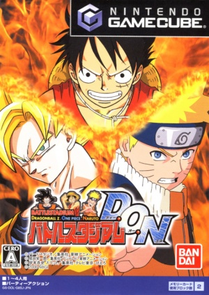 [MANGA/ANIME] Dragon Ball Z Bdongc10