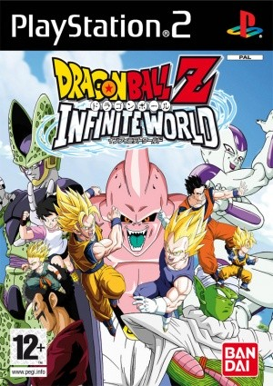[MANGA/ANIME] Dragon Ball Z Dbz0p210