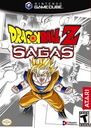 [MANGA/ANIME] Dragon Ball Z Dbzsgc10