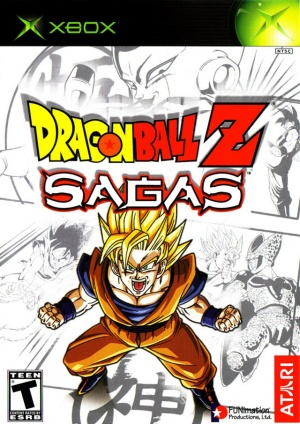 [MANGA/ANIME] Dragon Ball Z Dbzsxb10