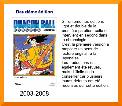 [MANGA/ANIME] Dragon Ball Z Deuxiz11