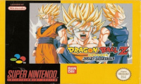 [MANGA/ANIME] Dragon Ball Z Hyper_10