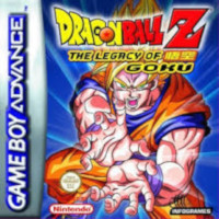 [MANGA/ANIME] Dragon Ball Z Hzorit10