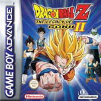 [MANGA/ANIME] Dragon Ball Z Hzorit11