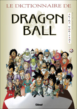 [MANGA/ANIME] Dragon Ball Z Le-dic10
