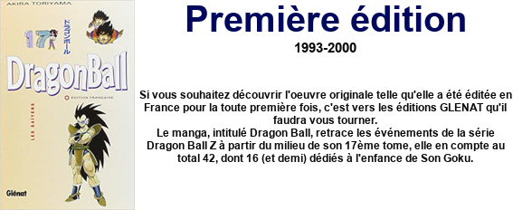 [MANGA/ANIME] Dragon Ball Z Premiz10