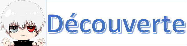 [LE RECAP' DE YCE] N°01 Raiion10