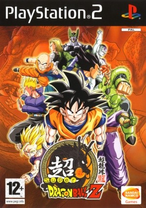 [MANGA/ANIME] Dragon Ball Z Sdbzp210