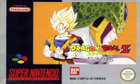 [MANGA/ANIME] Dragon Ball Z Super_10