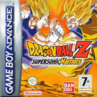 [MANGA/ANIME] Dragon Ball Z Supers10