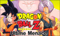 [MANGA/ANIME] Dragon Ball Z Ultime10