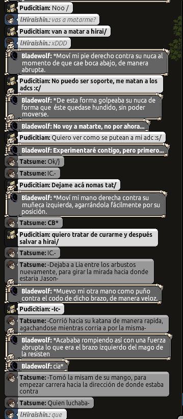 Secuestro de Jason Seis10