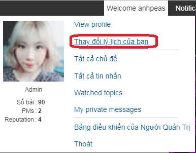 SNSD Việt Nam - Việt Nam Sone - Portal Untitl11