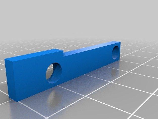 demande de deux petites pieces en impression 3D Dea2fe10