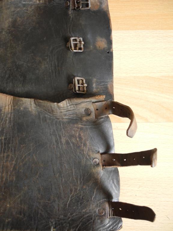 paires de guêtres  Dscn2114
