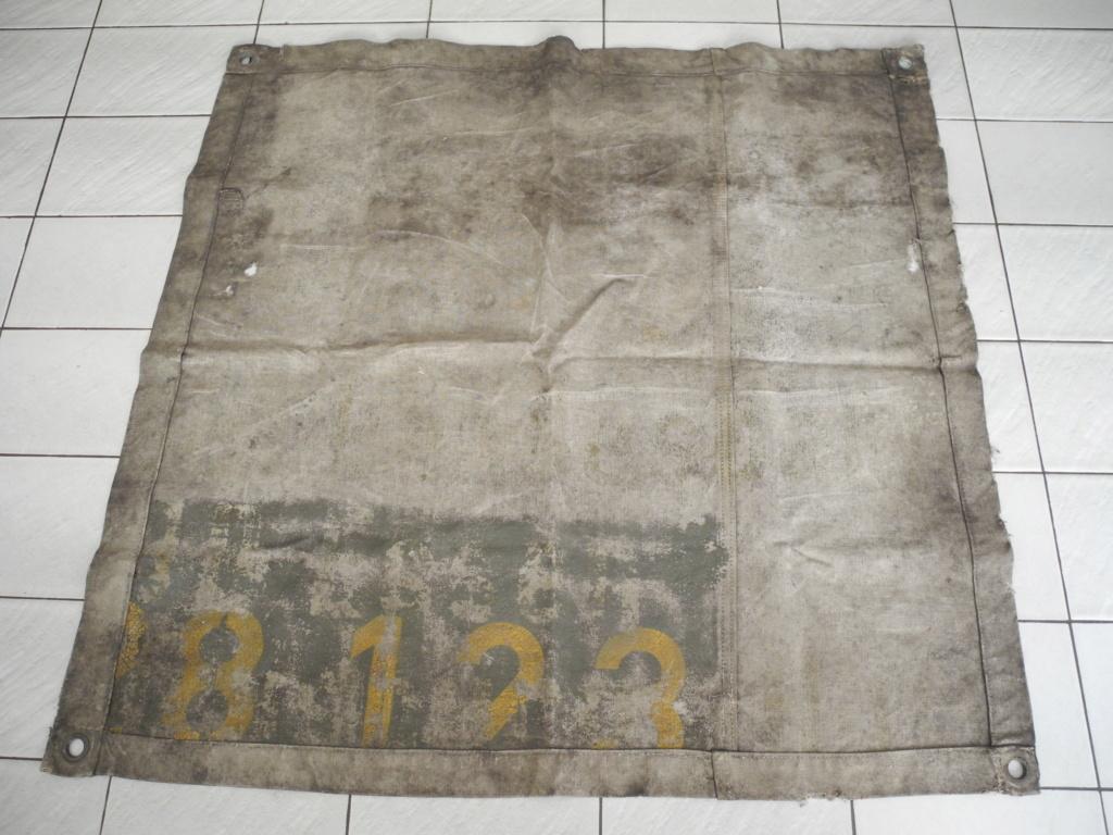 identification bâche  Dscn2122