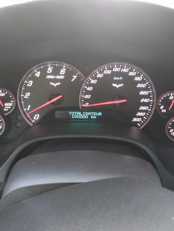 passage des 100 000kms Img_2021