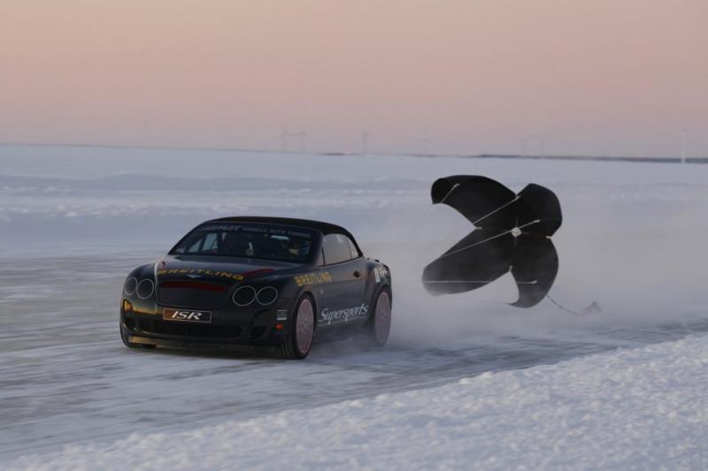 Question Carburant, pneus, et plaquette de frein Corvette c6 Voitur10