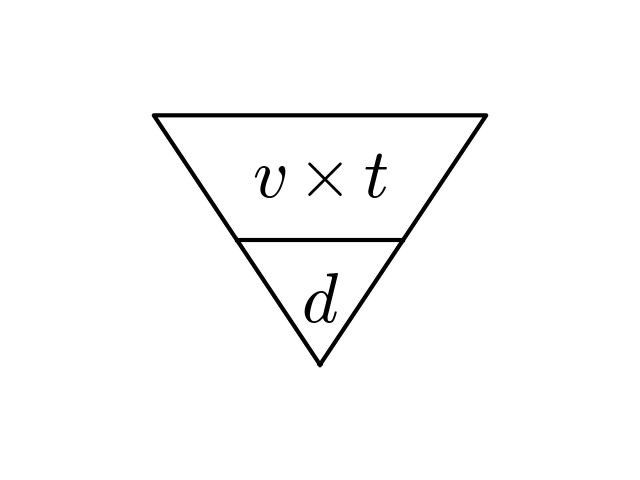 """[Maths] Le """"triangle magique"""" - Page 2 Triang10"""