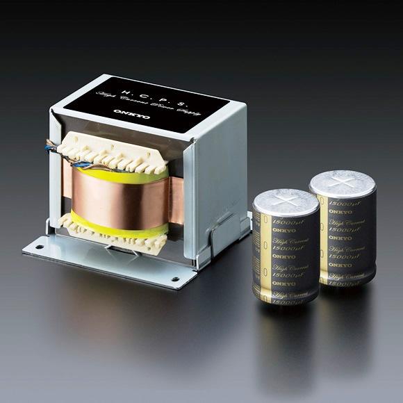ONKYO TX-RZ830 High End AV Amp (100% Brand New) Im_fe012