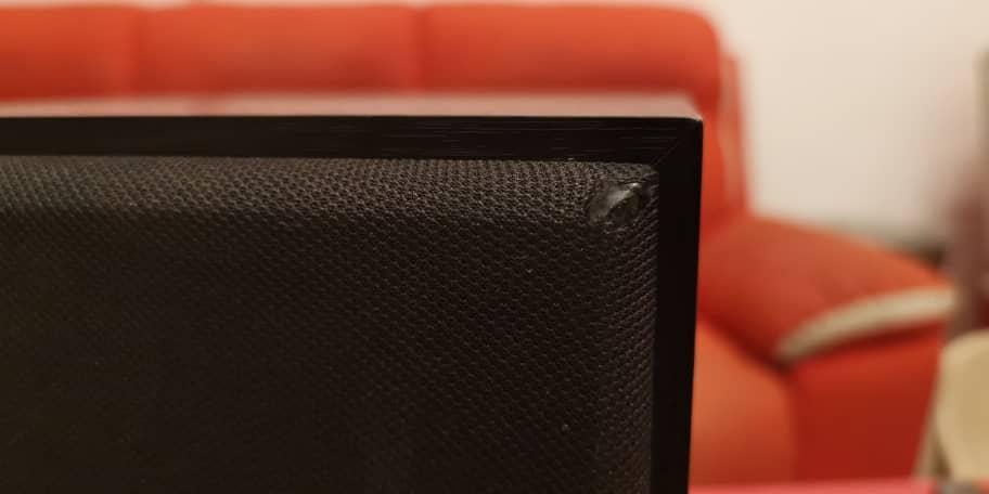 Acoustic Energy AE100 Bookshelf Speakers (used) Whatsa27