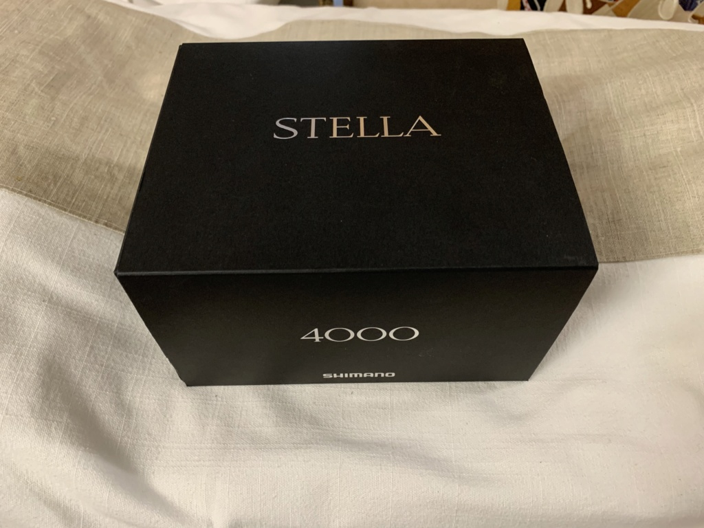 [VENDO] SHIMANO STELLA FJ TAGLIA 4000 E C5000XG Img_5614