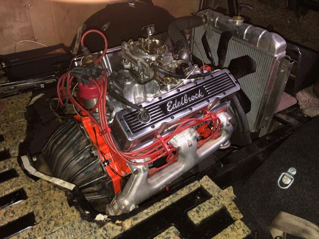 chevy small block Tim_re10