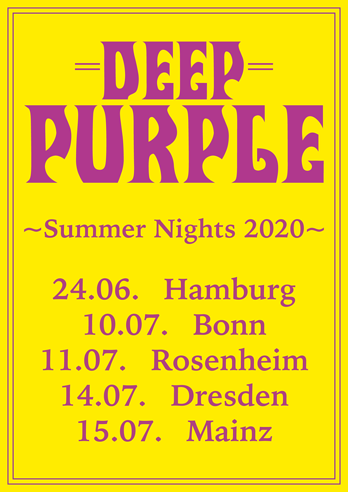 The Long Goodbye Tour 2020 Deep_p10