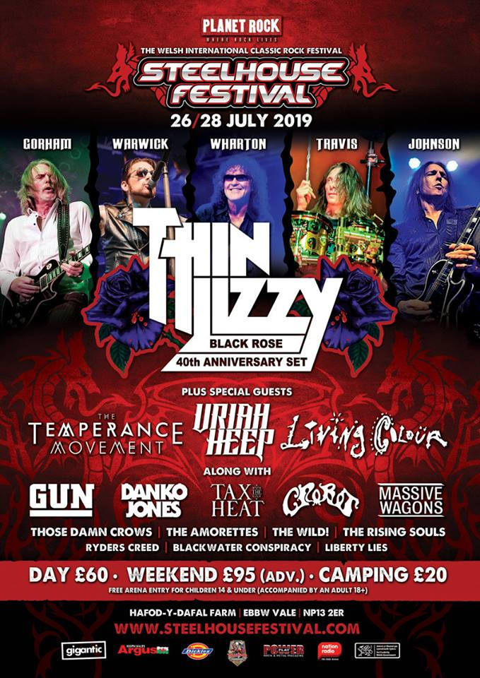 THIN LIZZY - Page 30 Tl201910