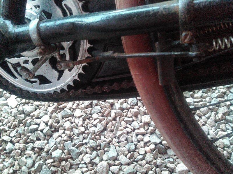 Col de cygne Peugeot année inconnue autogène Kimg0455