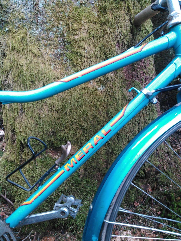 Méral bleu pailletté 1980 Kimg1020