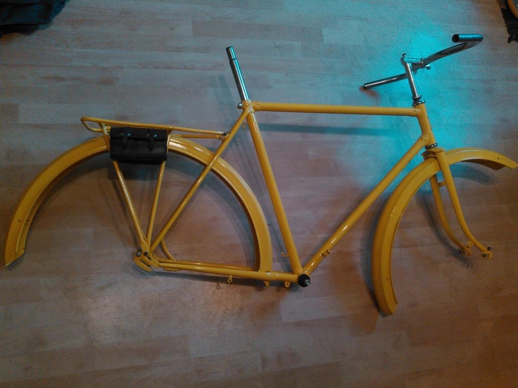 Vélo Velta Urmatt Kimg1155