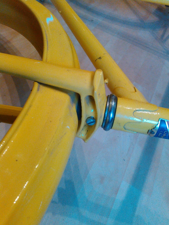 Vélo Velta Urmatt Kimg1161