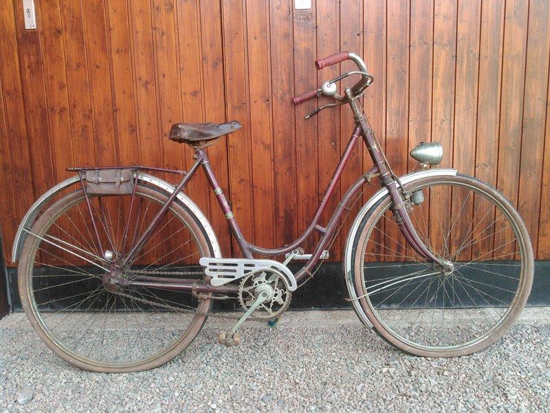 """Col de cygne """"Marie Claire"""" Peugeot Kimg1164"""
