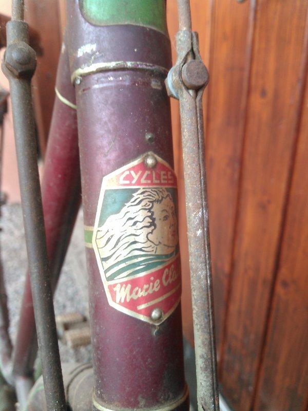 """Col de cygne """"Marie Claire"""" Peugeot Kimg1169"""