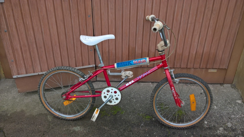 BMX MBK Trophy Wp_20125