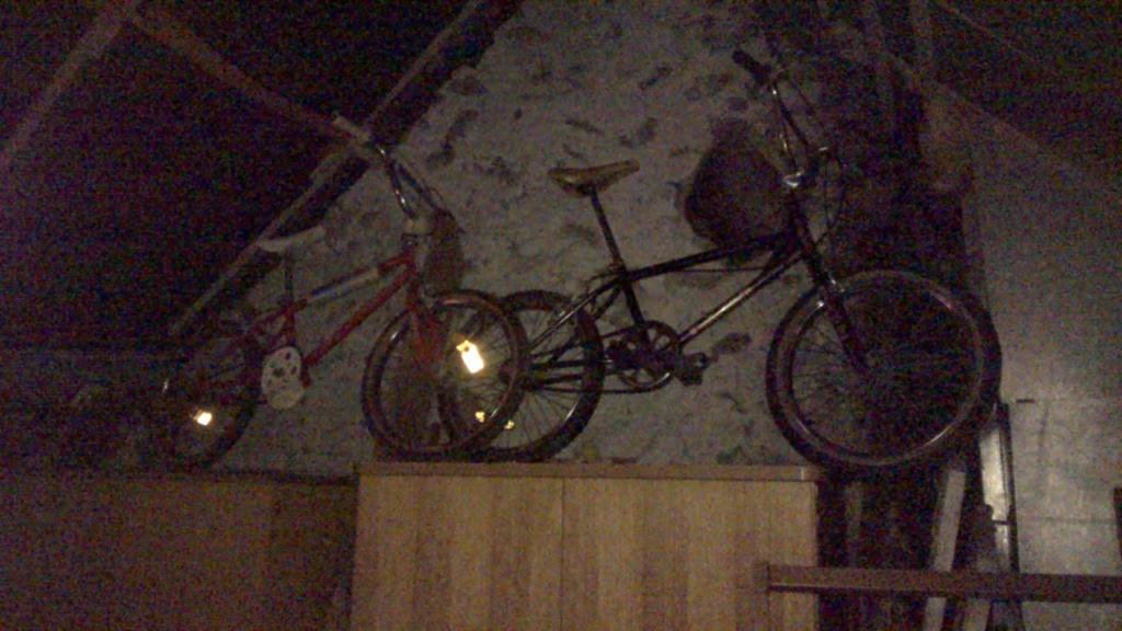BMX MBK Trophy Wp_20128